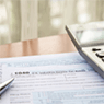 2 KEYS TO AVOIDING PENALTIES AND PROPERLY FILING EMPLOYEES